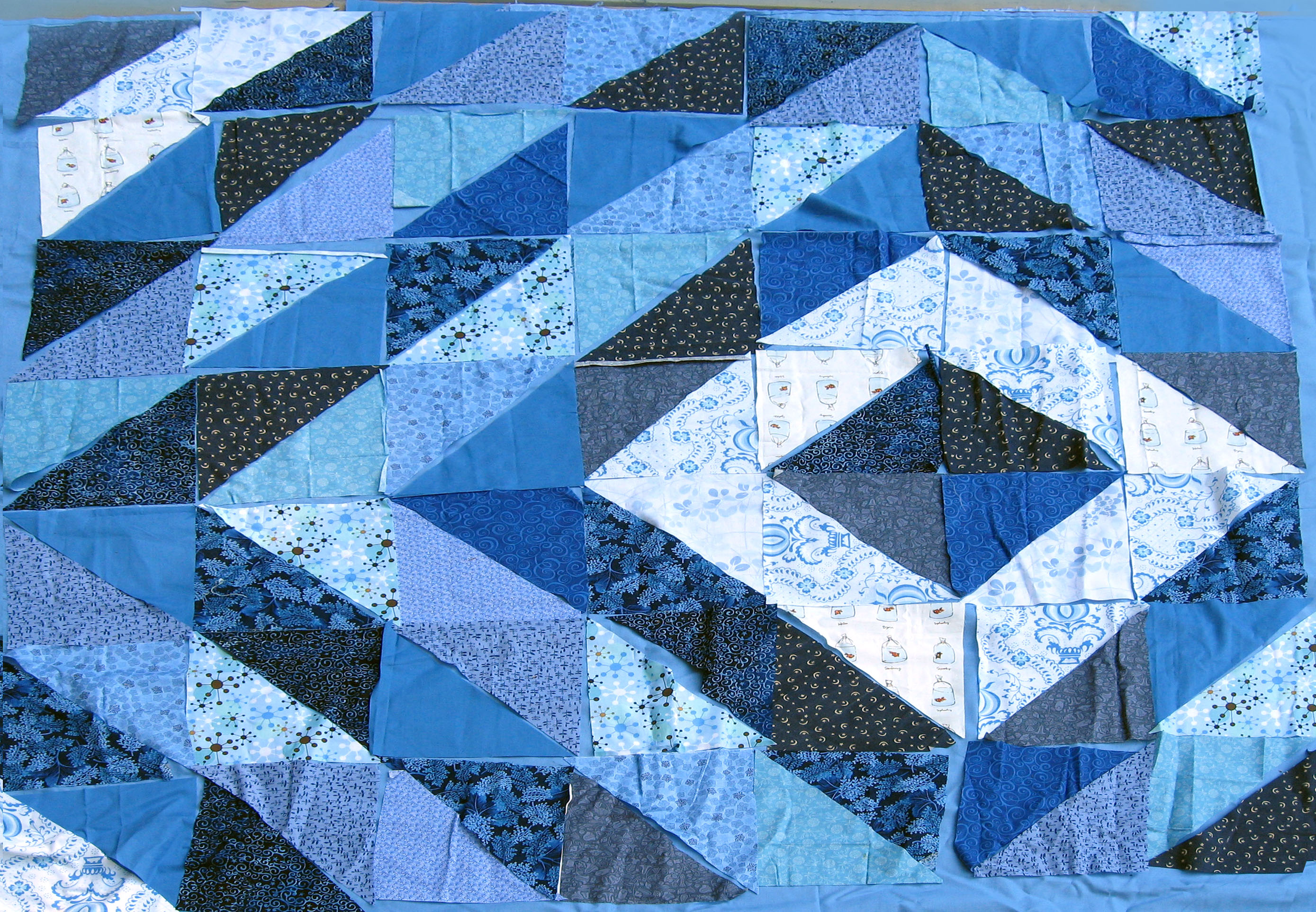 quilt hungarian blue festival quilts youtube watch houston