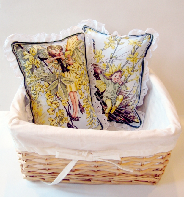 yellow-in-basket1