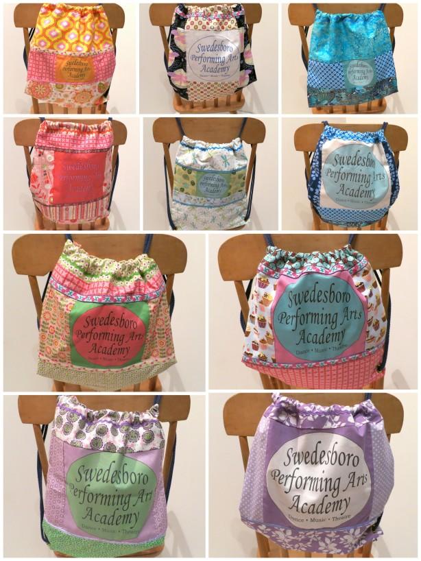 swedesboro bags 2